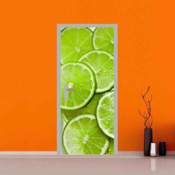 adesivo-per-mobili-limone-lime-12577866