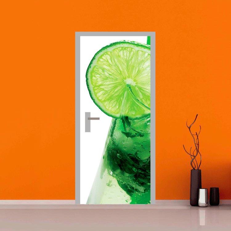 adesivo-porta-allestimento-arredo-bar-cocktail-lime-2415145