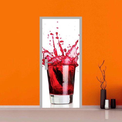 stickers-adesivo-porta-arredo-bar-cocktail-2436208