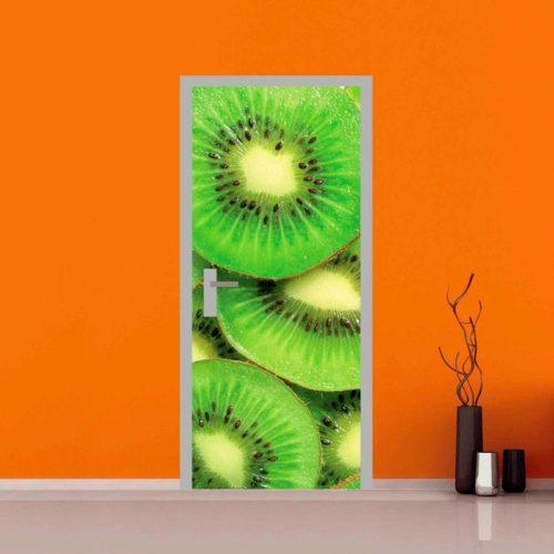 adesivo-stickers-frutta-350056