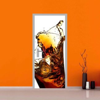 stickers-porta-bar-whisky-ghiaccio-4305757