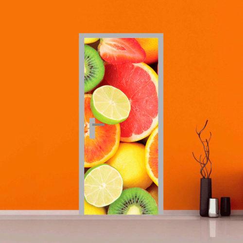 sticker-adesivo-frutta-agrumi-6045948