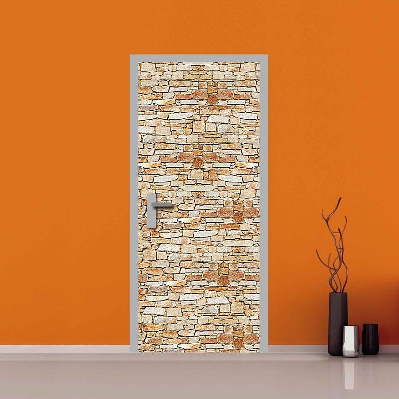 Che tipo di rivestimento in pietra scegliere per gli interni di casa - Rivestimento finta pietra interno ...