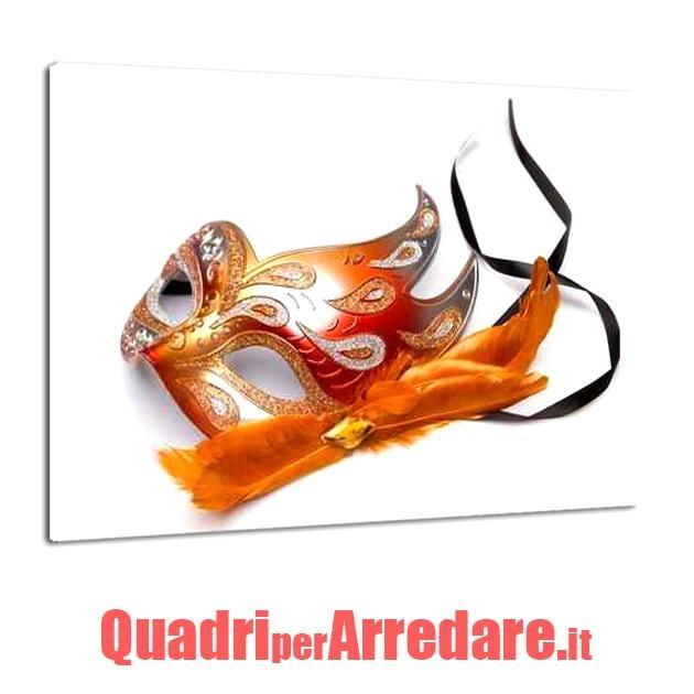 Quadro moderno Carnevale di Venezia 53943764