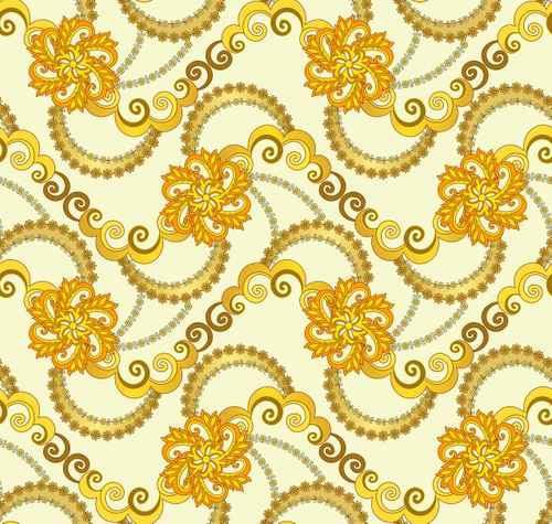 Greca decorativa shabby vendita online for Greche decorative
