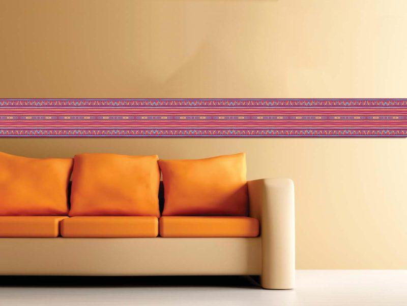 greche decorative etnico