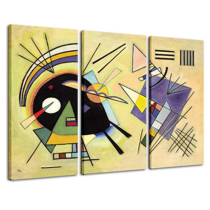 Quadri moderni ampio catalogo immagini online for Quadri moderni online