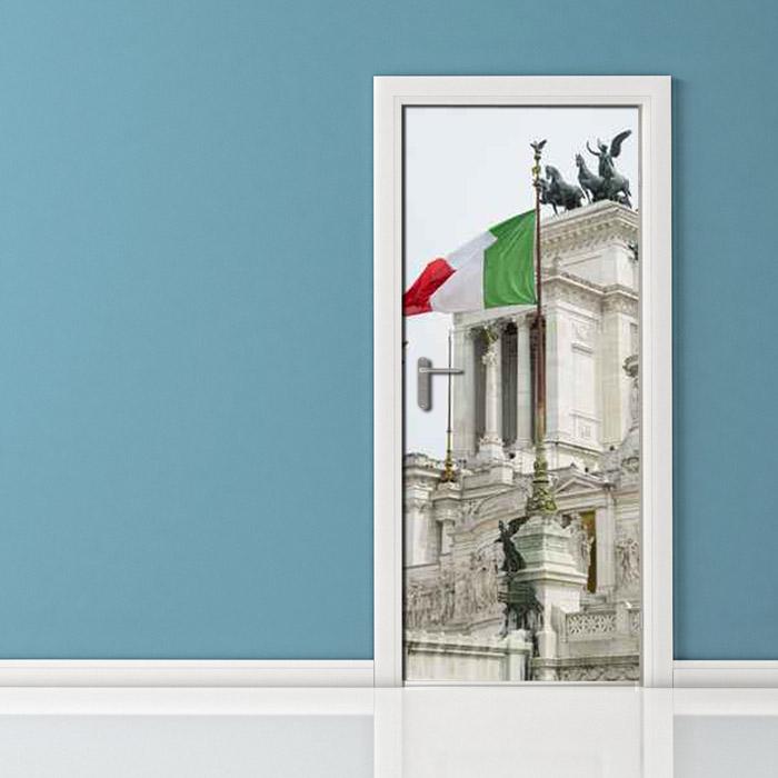 Roma Altare della Patria Vittoriano 83907864