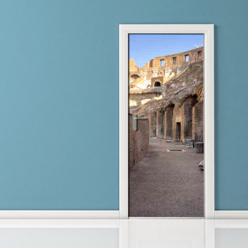 roma-interno-colosseo-78410310