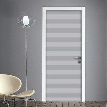 Adesivi Per Porte Interne Ikea.Adesivi Per Porte Quadriperarredare It