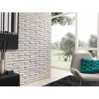 Che tipo di rivestimento in pietra scegliere per gli interni di casa?