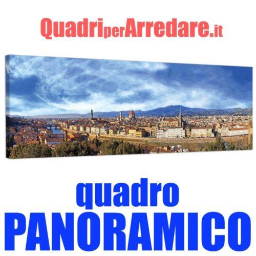 Quadro Moderno di Firenze