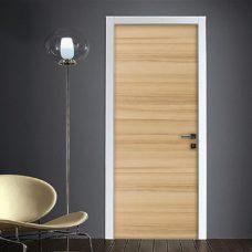 Pellicole adesive effetto legno rivesti porte e mobili - Pellicole adesive per rivestire mobili ...