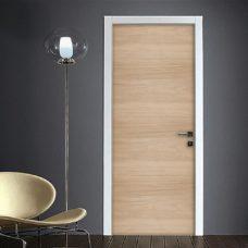 Effetto legno rivestimento porta e mobili