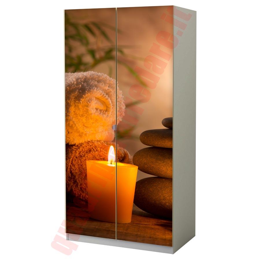 adesivi da parete ikea: images : lampade da parete ikea. marilyn ... - Ikea Adesivi Per Mobili