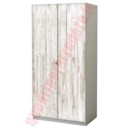 Adesivi murali stickers per pareti porte e quadri moderni for Carta per rivestire mobili ikea