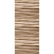 Adesivo effetto legno wenge adesivo per porta