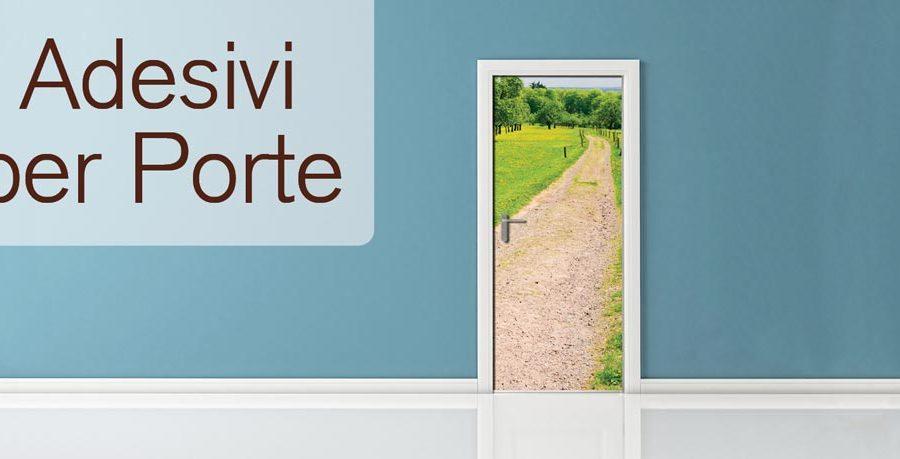 Cambia Colore Facilmente Alla Porta Blindata Facile E Originale