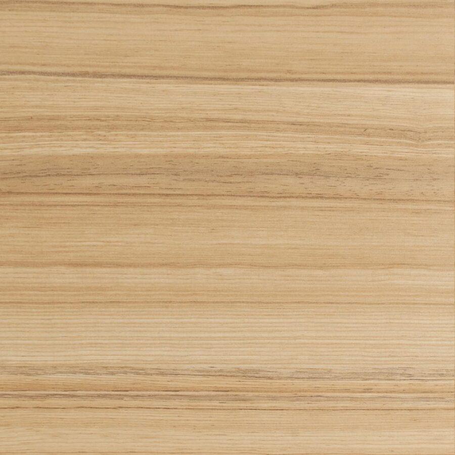Rotolo adesivo effetto legno chiaro in bobina PVC